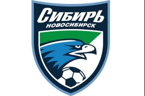 Российский футбольный клуб возглавил бывший тренер «Ливерпуля»