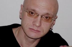 В полиции на московском метрополитене ничего не знают об избиении Девотченко