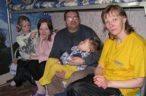 8 лет мать пыталась вернуть троих детей, «временно» отправленных в детдом