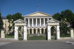 У Красногвардейского и Калининского районов новые руководители