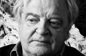 Умер писатель и блогер Александр Житинский