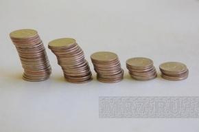 В бюджете 2011 года недосчитались больше, чем за предыдущие 10 лет