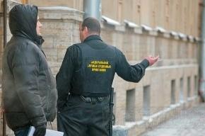 Дело о хищении 26 миллионов рублей для ремонта Академии Художеств: подсудимые признали вину