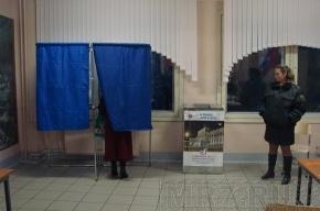 Горизбирком закупит к выборам «полностью прозрачные» урны