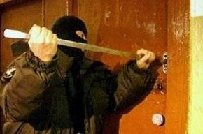 На Большевиков закрыли незаконный игорный клуб