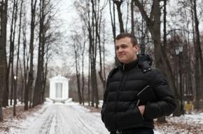 19-летний миллионер разбогател на хостелах
