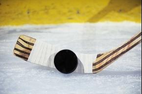 Полтавченко похвалил молодежную сборную России по хоккею