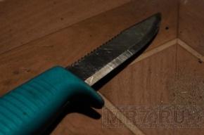 Полиция задержала гражданина Азербайджана, грабившего женщин в Купчино