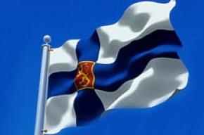Финские власти обязали полицию выучить русский