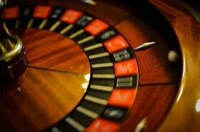 На Испытателей закрыли нелегальное казино