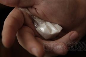 Курительная смесь TMSP-018 может попасть под запрет