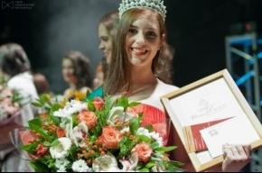 Участница «Евровидения» сразилась за бильярдную корону