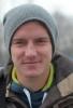 Иск Малафеева к Губерниеву суд начнет рассматривать 21 марта: Фоторепортаж