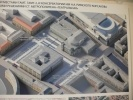Архитектурные проекты Петербурга, которые могли быть, но которых не будет: Фоторепортаж