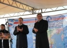 Губернатор Приморья назвал причины своей отставки: Фоторепортаж