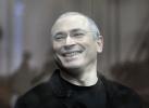 Февральские тезисы Ходорковского: Как поменять власть в России: Фоторепортаж