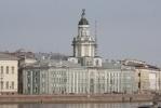 Рейтинг лучших музеев Петербурга: Фоторепортаж