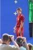 Аршавин слишком толстый, чтобы играть за сборную России?: Фоторепортаж