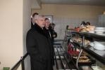 Полтавченко пообещал студентам больше общежитий: Фоторепортаж