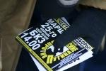 Петербургские националисты разочарованы акцией против Мирзаева (фото): Фоторепортаж