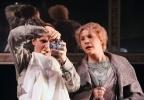 Фоторепортаж: «Татьяна Догилева отмечает 55-летний юбилей»