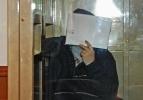 Прокурор требует для Кумарина 18 лет: Фоторепортаж