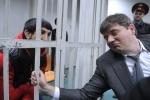 Расул Мирзаев (2): Фоторепортаж