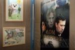 На экраны выходит «Дом на обочине»: Фоторепортаж