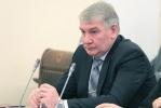 Полтавченко представил нового главу комздрава: Фоторепортаж