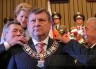 Фоторепортаж: «В Ленобласти запретят строить дома выше 16 этажей»