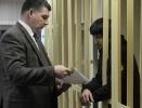 Фоторепортаж: «Расула Мирзаева могут обвинить в неуплате налогов»