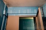 В доме на Пулковском шоссе залило несколько этажей: Фоторепортаж