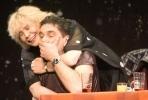 Татьяна Догилева отмечает 55-летний юбилей: Фоторепортаж
