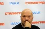Бондарчук: Про бандерлогов Путин пошутил неудачно: Фоторепортаж