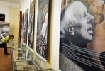 Фоторепортаж: «Рейтинг лучших музеев Петербурга»