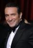 Фоторепортаж: ««Оскар» за лучший фильм получил «Артист»»