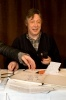 «Гражданин поэт» в Петербурге: фото: Фоторепортаж