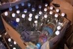 В Обухово прикрыли подпольный алкогольный цех: Фоторепортаж
