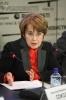 Суд не дал эсерам отменить итоги выборов в ЗакС: Фоторепортаж