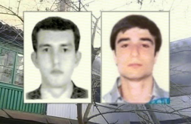 Террористы собирались убить Путина противотанковыми минами