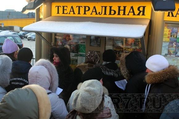 1t004_Kozmin_Alexandr_580.jpg