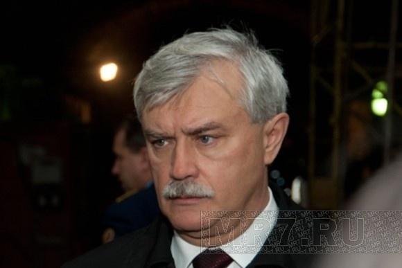 1f018_Suhodolskij_Dmitrij_580.jpg