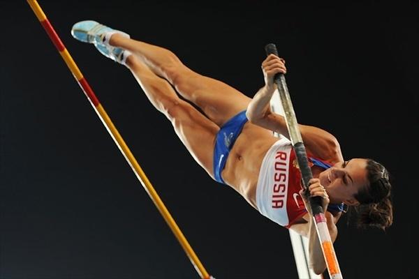 elena_isinbaeva_olympics_record_05.jpg