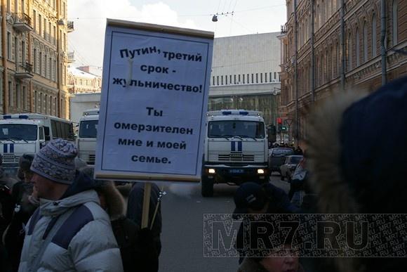 1a007_Grigorij_Kunis_580.jpg