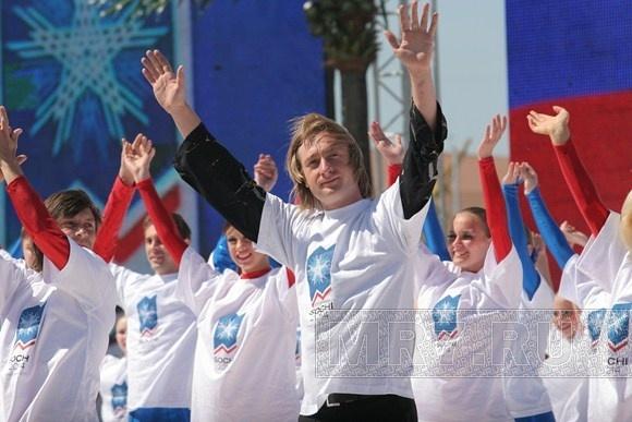 Евгению Плющенко не понадобится новая операция: Фото