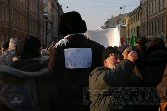 1a006_Grigorij_Kunis_580.jpg