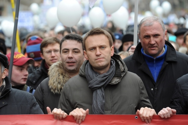 На митинге в Петербурге приняли новую резолюцию с требованиями к властям: Фото