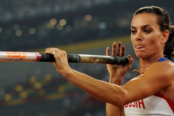 elena_isinbaeva_olympics_record_03.jpg