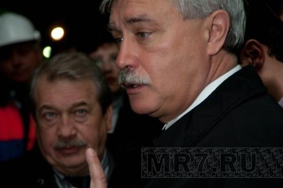 Студента главного вуза Петербурга могут отчислить за политические взгляды: Фото