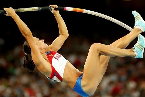 elena_isinbaeva_olympics_record_04.jpg